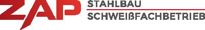 ZAP GmbH Logo